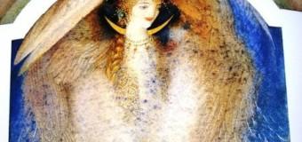 Эзотерический смысл «Сказки о царе Салтане». Часть первая
