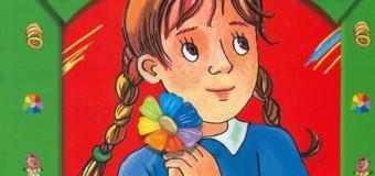 Эзотерический смысл сказки «Цветик семицветик»