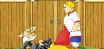 Эзотерический смысл сказки о попе и работнике его Балде